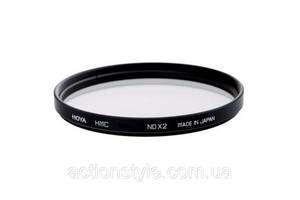 Новые Фотоаппараты, фототехника Hoya