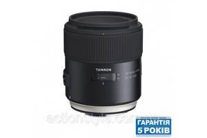 Новые Фотоаппараты, фототехника Tamron