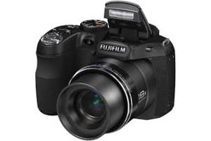 б/у Цифровые фотоаппараты Fujifilm FinePix S2950HD