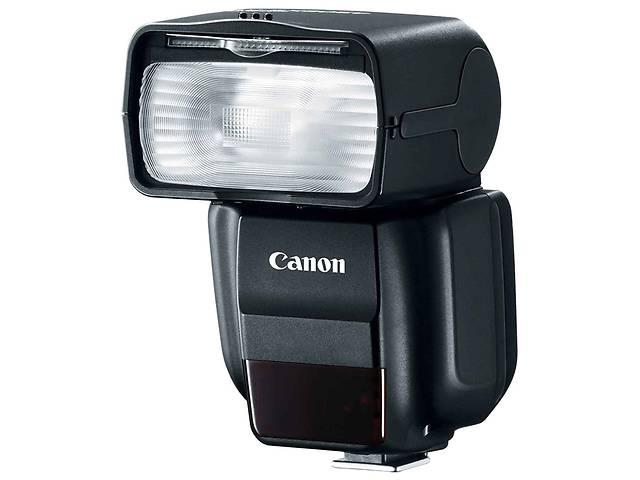 продам Вспышка Canon Speedlite 430 EX III-RT (0585C011AA) бу в Киеве