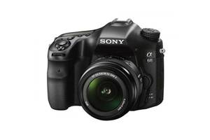 Нові Фотоапарати, фототехніка