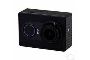 Нові Екшн-камери Xiaomi