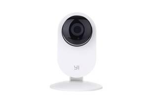 IP Камера Yi Home 2 International Edition White (Код товара:2895)