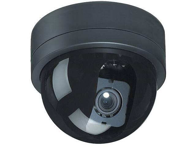 купить бу Купольные камеры Hikvision в Киеве