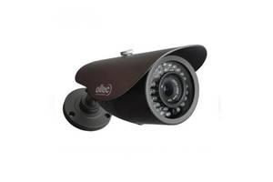 Новые Уличные видеокамеры Oltec