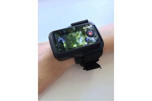 б/в Мініатюрні відеокамери Sony