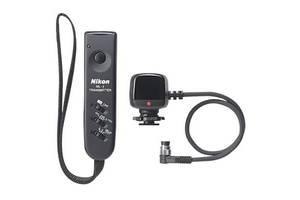 Новые Видеокамеры, видеотехника Nikon