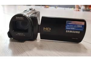 б/у Уличные видеокамеры Samsung