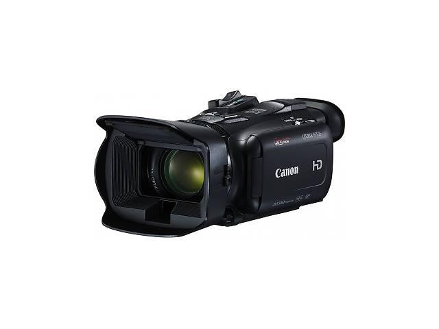 купить бу Видеокамера Canon LEGRIA HF G26 в Харькове
