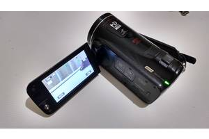 б/у Видеокамеры Canon Legria HF M46