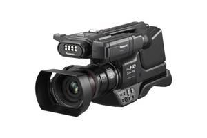 Відеокамери