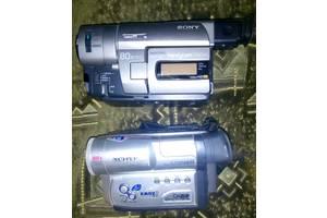 Видеокамеры, видеотехника Samsung