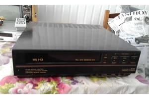 б/у DVD плееры записывающие A-Data