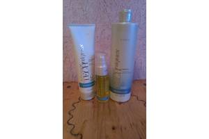 Засоби догляду за волоссям Avon