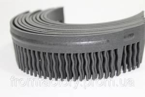 Гребешок для волос (10шт.)