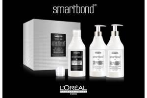 Засоби догляду за волоссям L`Oreal