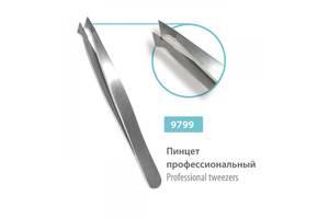 Средства по уходу за бровями и ресницами