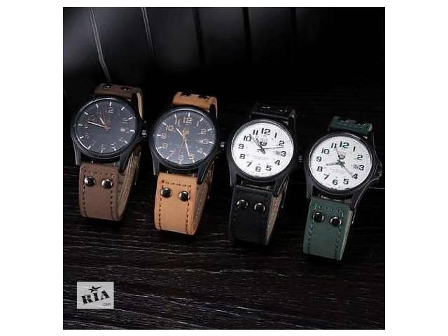 продам Часы мужские бу в Киеве
