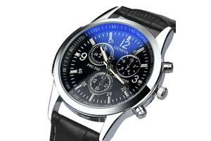 мужские наручные часы Hugo boss