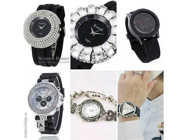 бу Часы женские модные бренды в Хусте