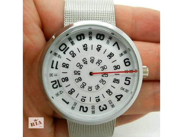 бу Часы в Виннице