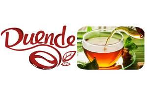 """Чай TM """"Arteaga"""" (зеленый, черный, фруктовые смеси)"""