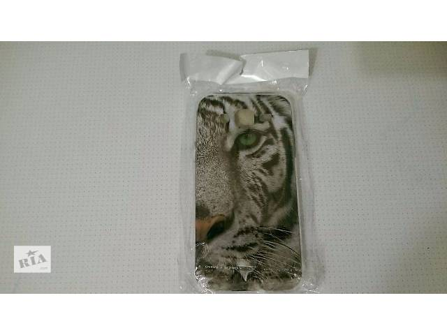 купить бу Чехлы пластик Samsung G531,G361,J5 в Кременчуге