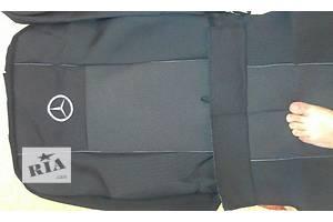 Новые Автомагнитолы Mercedes Vito груз.