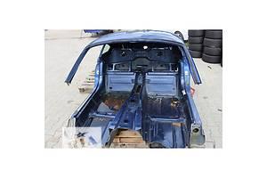 б/у Четверти автомобиля BMW Z4