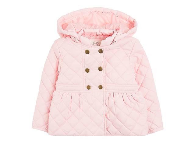 продам Демісезонні куртки для дівчаток Cool Club Польща 4d88aa6e0534b