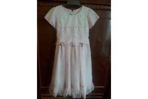 b0100074d86cb0 Дитяча бальна сукня Суми: купити нові і бу Дитячі сукні бальні ...