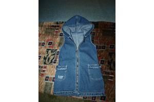 б/у Gloria Jeans