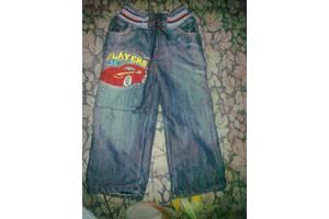 Джинси Ковель  купити нові і бу Дитячі джинси недорого в Ковелі на ... d531f1f182c90
