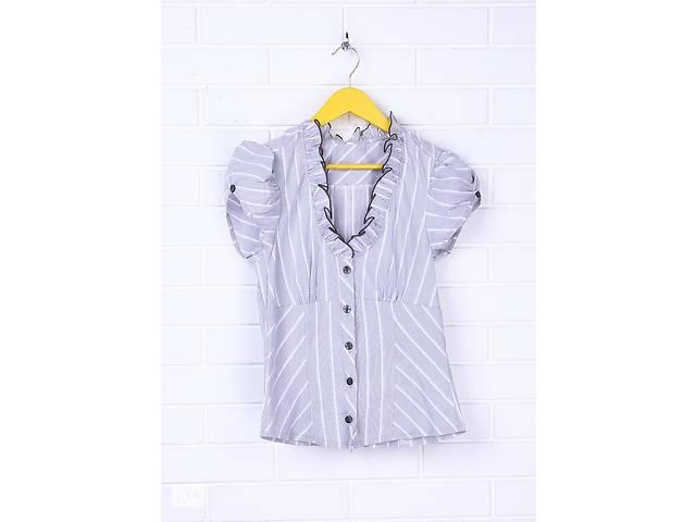 Гарненька блуза Ravol- объявление о продаже  в Мукачево