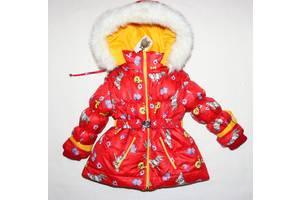 Дитячий одяг Луцьк  купити нові і бу одяг недорого в Луцьку на RIA.com 0d1d375e895a8