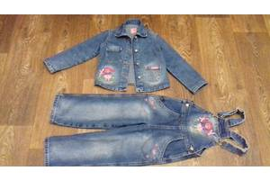 б/в Gloria Jeans