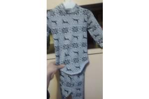Дитячий одяг Украина ТД