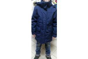 Одяг для новонароджених - Дитячий одяг в Кам янському ... 8252bcaa49e32
