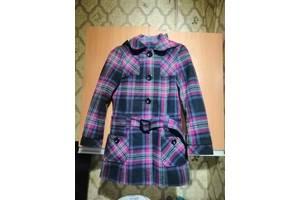 91b8a1239a95ea9 Детская одежда Херсон: купить новые и бу одежки недорого в Херсоне ...