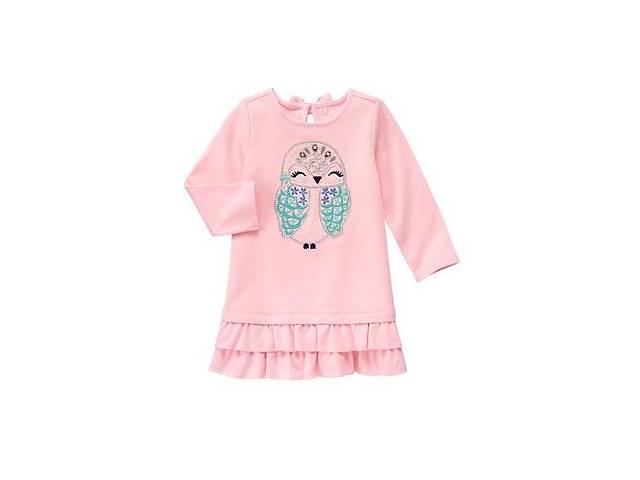 Платья для девочек от 1 года до 5 лет Gymboree (США- объявление о продаже  в Черновцах