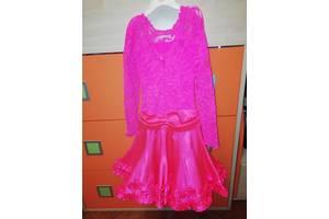 bc0762b3e85 Детское платье  купить новые и бу Платья детские недорого на RIA.com