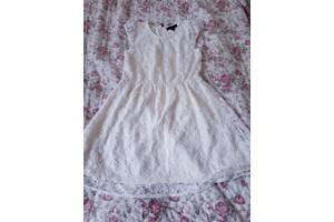 64569ea95ae0bc Дитяча нарядна сукня: купити нові і бу Нарядні сукні для дітей ...