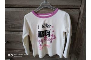 б/у Фламинго-текстиль