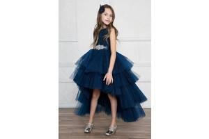 0e7abf4119e69f Дитяча бальна сукня Чернівці: купити нові і бу Дитячі сукні бальні ...