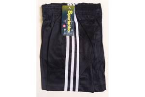 Спортивные штаны детские-подросток,эластик. От 5шт по 24грн.