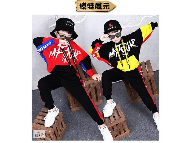 продам Спортивный комплект одежды для  мальчиков 10-14 лет бу в Виннице