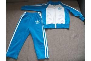 б/у Adidas