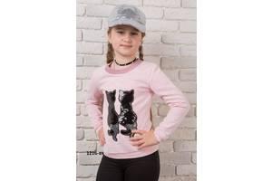 Новые Детские свитера Украина ТД