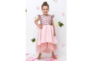 35b2fb63f03 Дитяча сукня Хмельницький: купити нові і бу Сукні дитячі недорого в ...