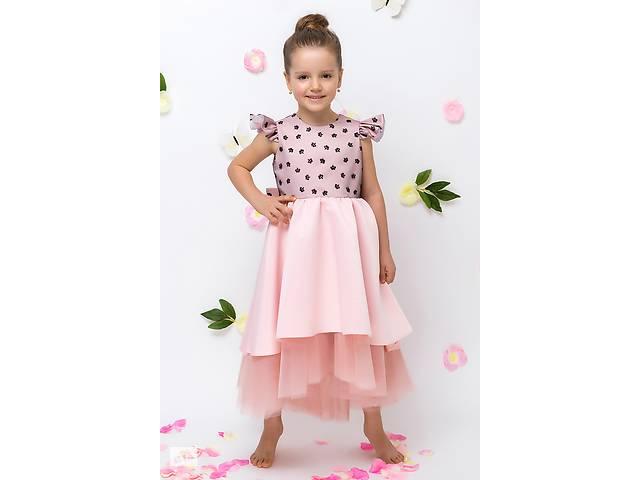 0de345bd78c96a Выпускное платье - Дитячий одяг в Хмельницькому на RIA.com